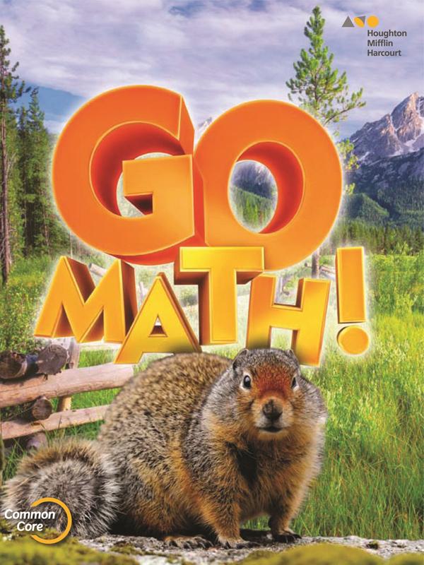 The GCSE English Revision Blog: April