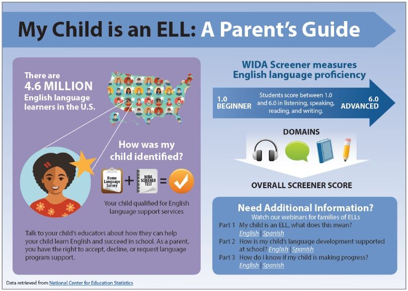 A Parent's Guide To Access Scores