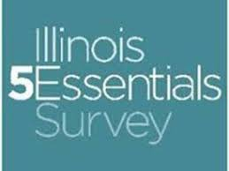 5Essentials Parent Survey
