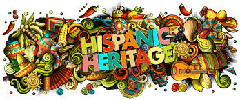 Hispanic Heritage night at Bradley West